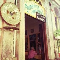 8/22/2012 tarihinde Gorkem Y.ziyaretçi tarafından Şeytanın Kahvesi'de çekilen fotoğraf