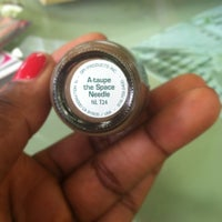 ... Photo Taken At Garden Nails U0026amp;amp; Spa By Jonquilyn On ...