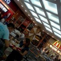 Photo taken at Moinho das Massas by Marcelo A. on 5/20/2012