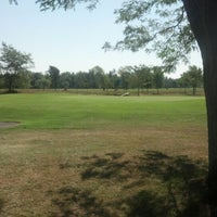Photo taken at Audubon Golf Course by Brian S. on 7/29/2012