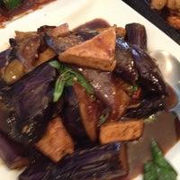 Photo taken at Tai Chi Restaurant by Krakatau B. on 7/20/2012