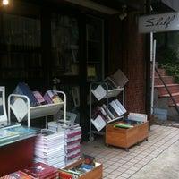 Das Foto wurde bei Shelf von Kaoru S. am 6/20/2012 aufgenommen