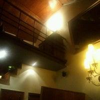 Foto tirada no(a) Come Prima por Nuno F. em 8/15/2012