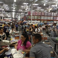 Photo taken at Costco Wholesale by Michael N. on 6/16/2012