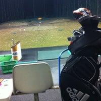 Photo taken at 滑石ゴルフ場 by rumzy624 た. on 4/7/2012