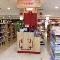 National book store binondo 2nd flr lucky chinatown mall photo taken at national book store by jet g on 322012 gumiabroncs Choice Image