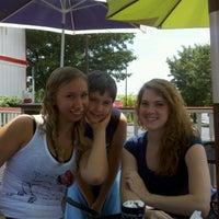 Photo taken at Hi Life Diner by Doug R. on 6/16/2012