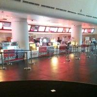 9/8/2012에 Irvan e.님이 CGV Cinemas에서 찍은 사진