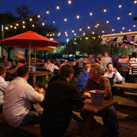 Flips Patio Grill - American Restaurant in Grapevine