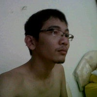 Photo taken at Sendik BRI Padang-Asrama 2 room 15 by Rizal A. on 6/17/2012