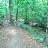 Photo taken at Durant Nature Park by Scott R. on 6/13/2012