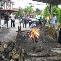 Photo taken at Taman Desa Coalfields by Zakry A. on 8/27/2012
