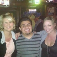Photo taken at Canyon Inn Sports Bar & Grill by Christian R. on 2/8/2012