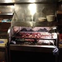 Photo taken at Joe's of Westlake by Michael A. on 2/12/2012