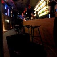 Foto tomada en Grog por Juantxo P. el 5/13/2012