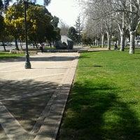 Photo taken at Alameda by Betiño P. on 8/27/2012