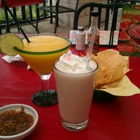Photo taken at Chevys Fresh Mex by Irna L. on 7/31/2012