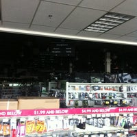 Photo taken at Micro Center by Frazzy 626 on 7/3/2012