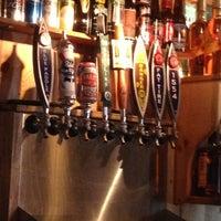 Photo taken at The Rock Inn Mountain Tavern by Adam S. on 7/12/2012