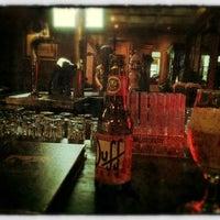 Foto tirada no(a) The Black Horse Gastropub por Arlindo em 8/9/2012