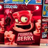 Photo taken at Walgreens by Diane M. on 8/27/2012