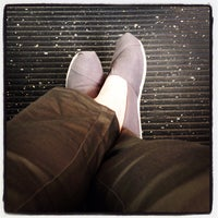 Photo taken at MTA Bus - B62 by Haley P. on 4/1/2012