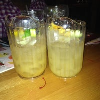 Photo taken at Applebee's by Alisha N. on 8/28/2012