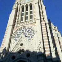 Foto tirada no(a) Catedral de San Isidro por Romina em 6/2/2012