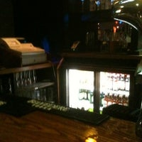 Photo taken at Bar 12 by Steve T. on 7/29/2012