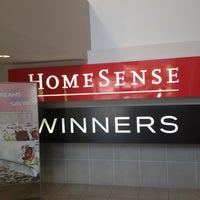 Photo Taken At Homesense By Demi On 7 12 2012
