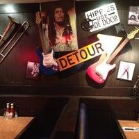 Photo taken at T.G.I. Friday's by Pam Tara L. on 5/21/2012
