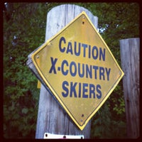 Photo taken at Sterling Nature Center by Mike on 8/19/2012