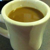 Photo taken at Perkins Restaurant & Bakery by Mary Elizabeth H. on 6/10/2012