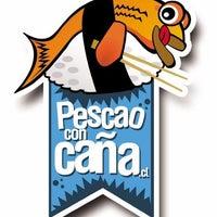 Foto tomada en Pescao Con Caña por Steve P. el 5/27/2012