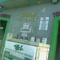 Frogs car wash 20021 beach blvd photo taken at frogamp39s car wash by steve r on solutioingenieria Choice Image