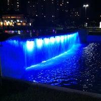 Photo taken at Sular Vadisi by Nuray on 8/1/2012