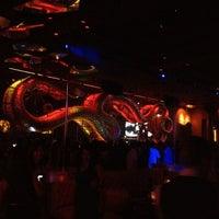 Photo taken at Surrender Nightclub by Christina D. on 6/24/2012
