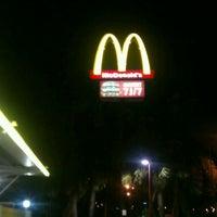 Photo taken at McDonald's by Kévin❄ on 3/10/2012