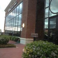 Photo taken at Wells Fargo Bank by Nancy A. on 3/6/2012