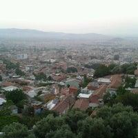 7/26/2012 tarihinde halil ibrahim a.ziyaretçi tarafından Seyir Cafe'de çekilen fotoğraf