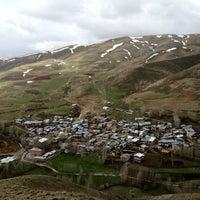 Photo taken at Koskor (Konakyeri) by Jihat G. on 5/5/2012
