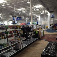 Photo taken at Best Buy by Norman O. on 4/29/2012