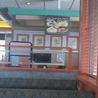 Photo taken at Village Inn by Sonya S. on 3/2/2012