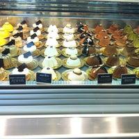 Foto scattata a C&G - Cioccolato e Gelato da Jole G. il 8/8/2012