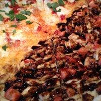 Photo taken at La Nonna's Pizzeria by La Nonna's on 8/4/2012