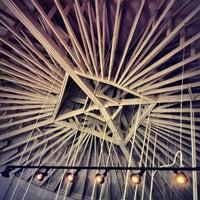 Photo taken at Starbucks by Juan Pedro D. on 7/18/2012