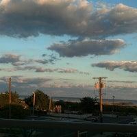 Photo taken at Park Lane Resort by Lisa D. on 9/10/2012