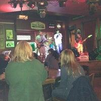 Photo taken at Ballydoyle Irish Pub by Robin H. on 4/29/2012