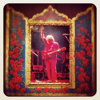 Photo prise au The Fillmore par Chelsea B. le6/9/2012