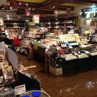 3/4/2012에 K K.님이 信濃屋 代田ワイン館에서 찍은 사진